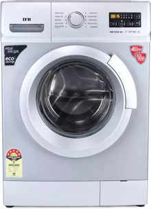 IFB Neo Diva SX 7 Kg Fully Automatic Front Load Washing Machine