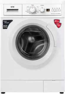 IFB Diva Plus VX 6 Kg Fully Automatic Front Load Washing Machine