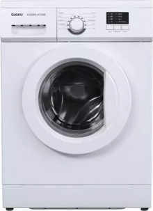 Galanz XQG60-A708E 6 Kg Fully Automatic Front Load Washing Machine
