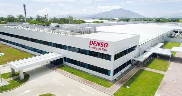 Aeva to work with Denso on 'mass market' lidar sensors