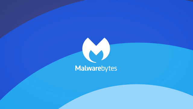 Cybersecurity firm Malwarebytes says some of its emails were breached by SolarWinds hackers