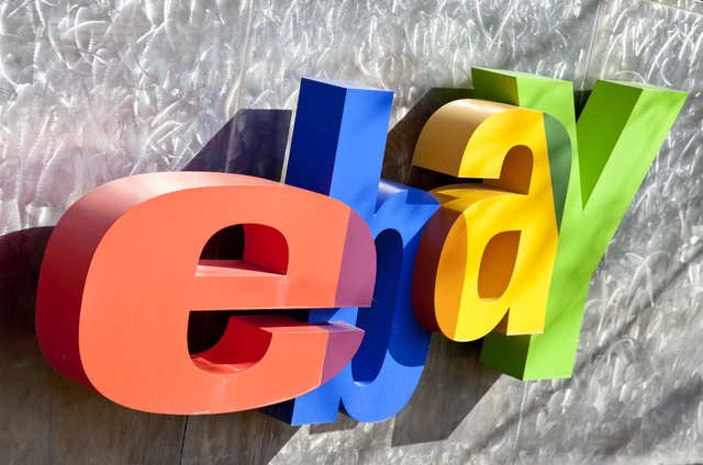 EBay explores strategic alternatives for South Korean business
