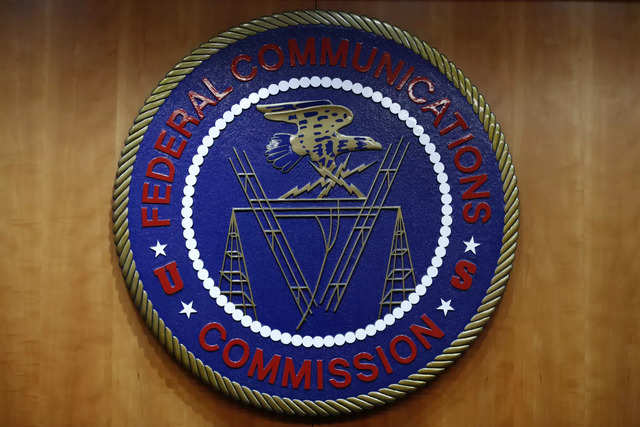 FCC rejects request by US agencies to halt Ligado network approval