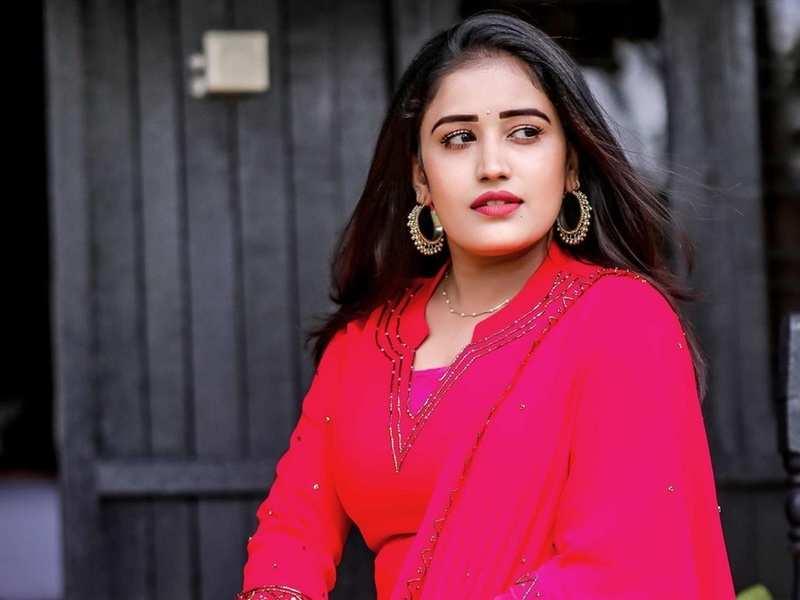 Anumol denies entering Bigg Boss Malayalam 3