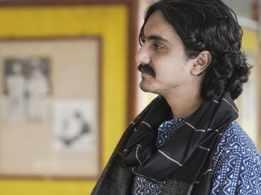 Watch: Aditya Gadhvi's latest comic reel on Covid-19 is sure to leave you in splits