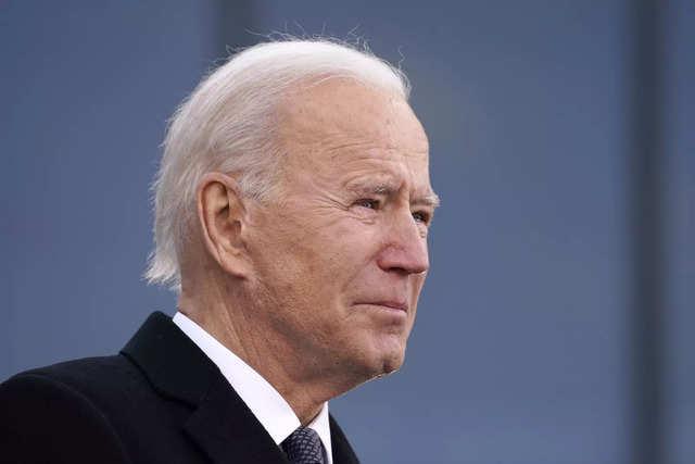 EU hails Joe Biden's 'new dawn' but wants tough tech rules