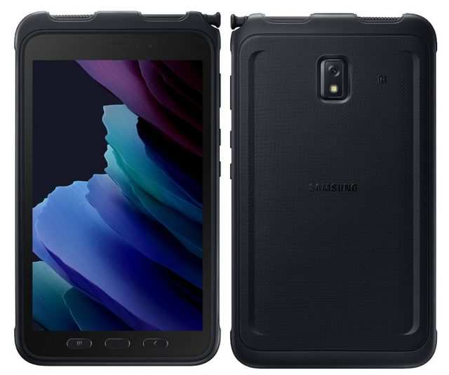 Samsung Galaxy Tab Active 3 now available in US, price starts at $489.99