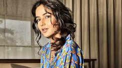 Bigg Boss: Rohit Choudhary says Jasmin Bhasin's exit was disappointing