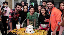 Guddan Tumse Na Ho Payega wraps up; Kanika and Savi express their feelings on the last day