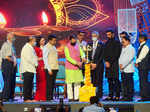 Film stars descend virtually as 51st IFFI begins with precaution amid COVID-19 pandemic