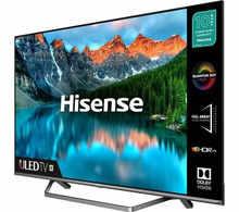 Hisense 70A71F 70 Inch LED 4K, 3840 x 2160 Pixels TV