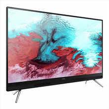 Hitachi LD40VRS02F40 inch LED Full HD, 1920 x 1080 Pixels TV
