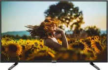 Compaq CQ43APFD 43 Inch LED Full HD, 1920 x 1080 Pixels TV