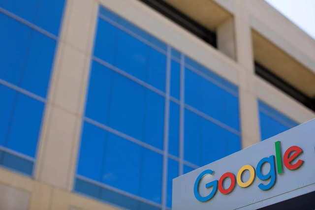 Google's advertising practices targeted by EU antitrust probe
