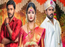 Kannada daily soap Jeeva Hoovagide completes 250 episodes