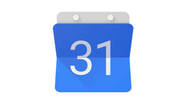 Google rolls out offline support for Calendar, but only for these users