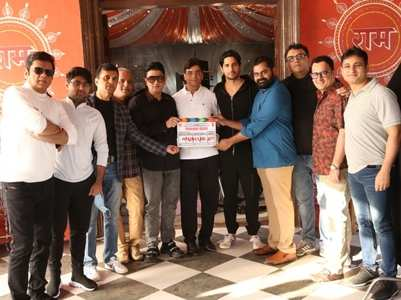 Ajay-Sidharth's 'Thank God' goes on floors