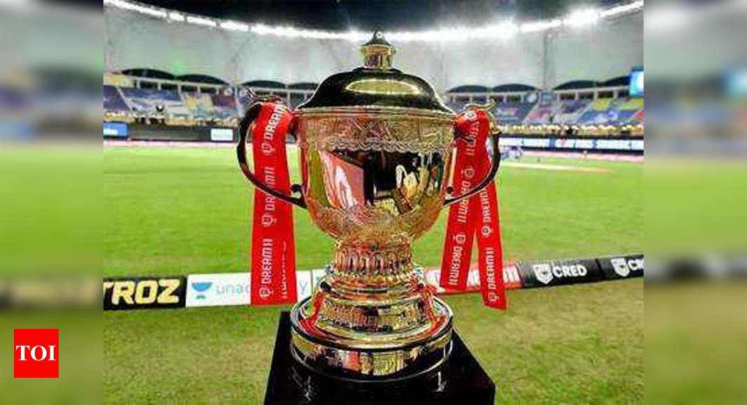 IPL 2021: Full list of retained and released players of all teams