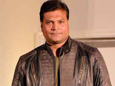 Savdhaan India: Dayanand Shetty to return