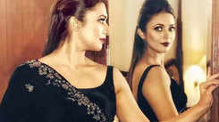When Divyanka Tripathi chose 'dignity' over a TV show to avoid traumatic experience