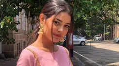Molkki: Priyal Mahajan prefers organic beauty hacks to pamper her skin