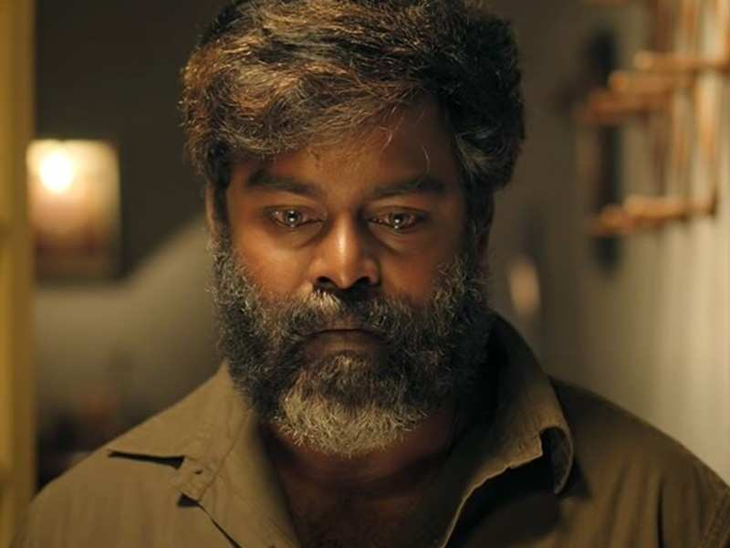Bala and RK Suresh's 'Visithiran' faces trouble after a case filed in court