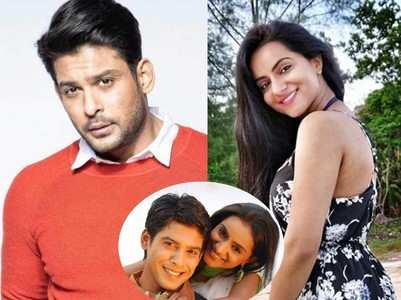 Sidharth Shukla taught me to say no: Aastha