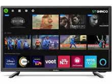 Shinco SO32SF 32 inch LED HD-Ready TV