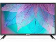 Sansui 32VNSHDS 32 inch LED HD-Ready TV