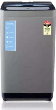 Motorola 75TLHCM5DG 7.5 kg Fully Automatic Top Load Washing Machine