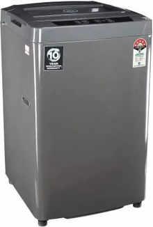 Godrej WTEON 650 AD 5.0 ROGR 6.5 kg Fully Automatic Top Load Washing Machine
