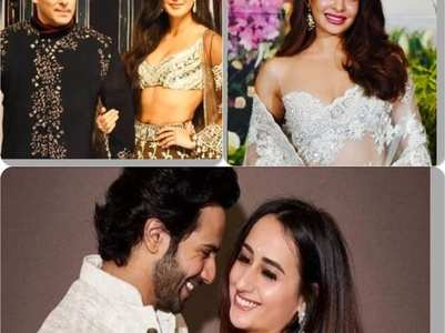 Salman & Katrina to attend Varun's wedding