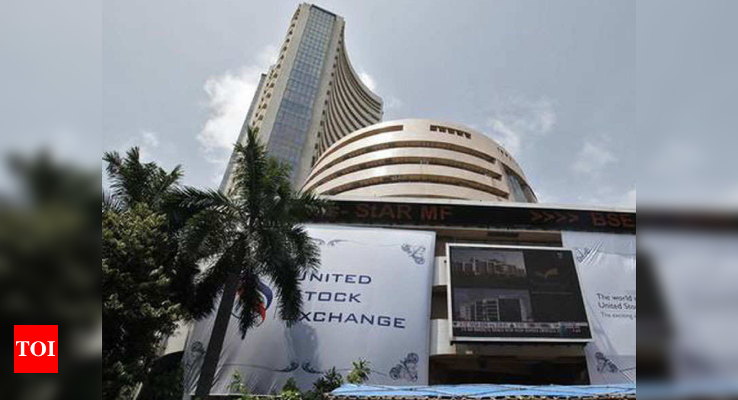 Booming markets help govt get more bang for buck in selloffs