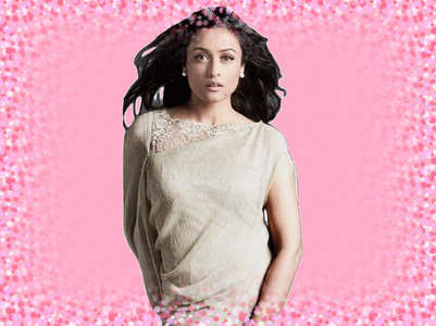 5 lesser-known facts about Namrata Shirodkar