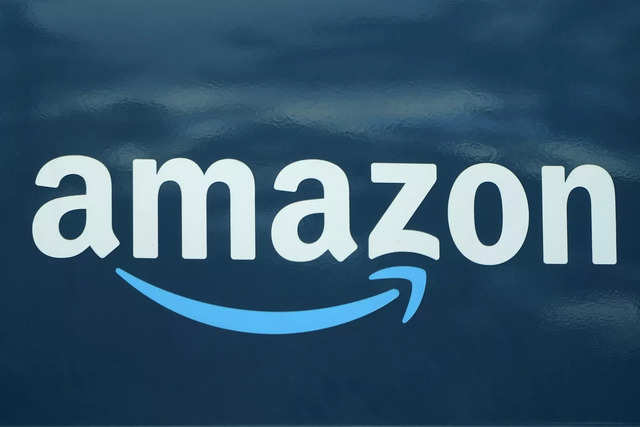 Amazon app quiz January 22, 2021: Get answers to these five questions to win Rs 20,000 in Amazon Pay balance