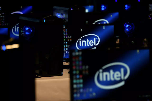 Intel floats possibility of licensing deals but would TSMC and Samsung be interested?
