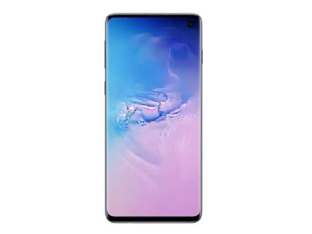 Samsung rolls back Android 11 One UI 3.0 update for Galaxy S10 series, claims report