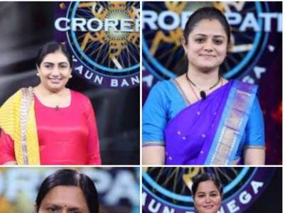 KBC finale will focus on Kargil war heroes