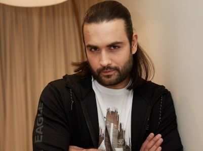 Vivian: Lucky to have fans who respect privacy