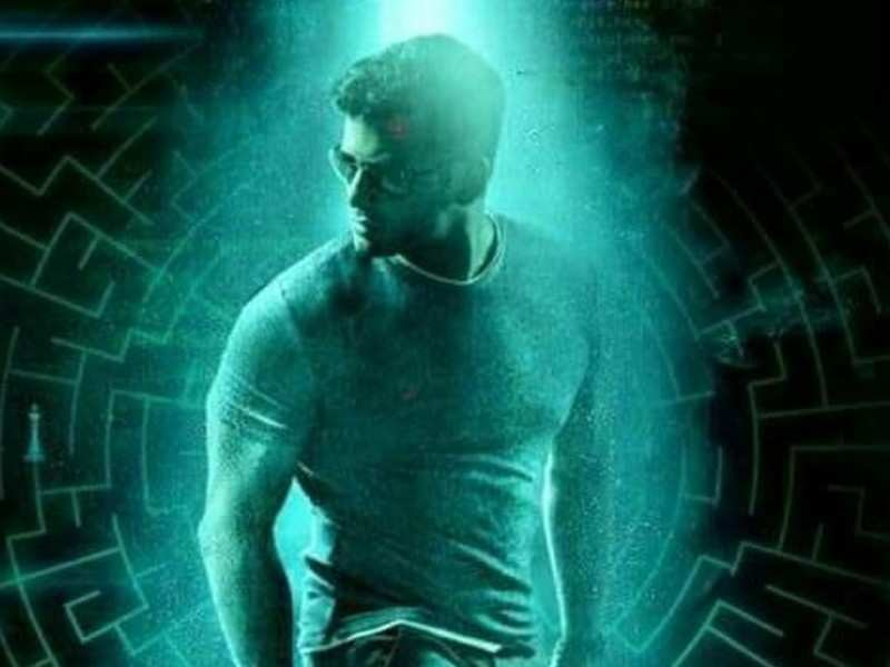 Vishal's 'Chakra' to release in theaters in February; film team confirms