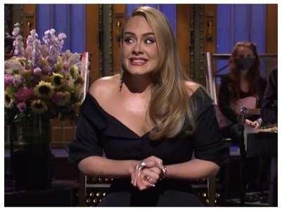 Adele finalises $171 mn divorce settlement