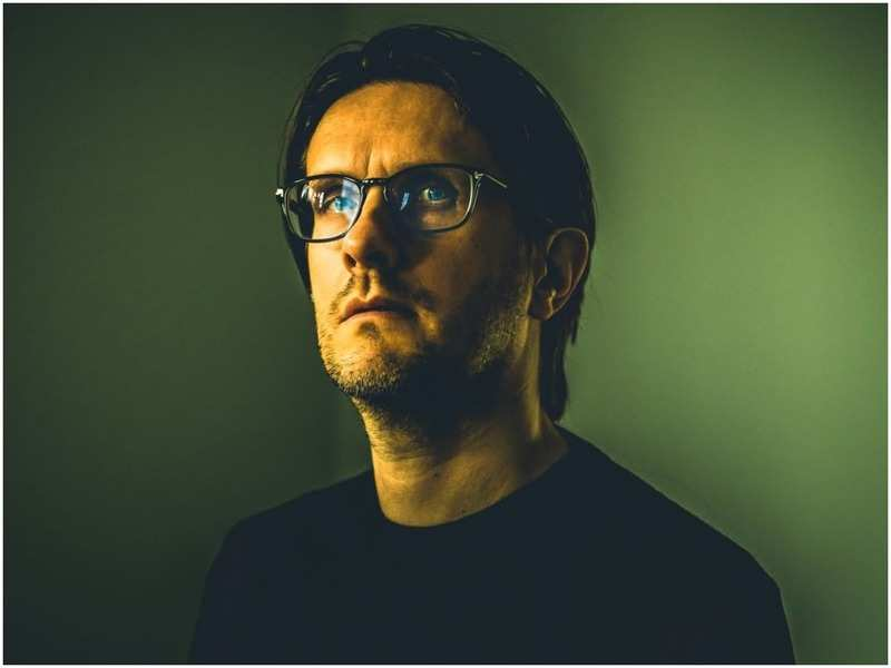 Steven Wilson: The sound of modern music is largely defined by non-musicians
