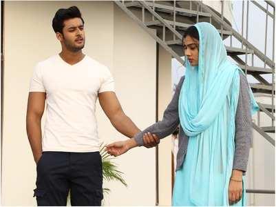 Shagun Pandey: Relationship needs effort