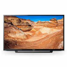 iFFalcon 43F2A 43 inch LED Full HD TV