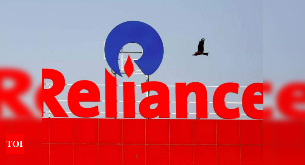 Digital, retail biz boost RIL Q3 net by 26% to Rs 15k crore – Times of India