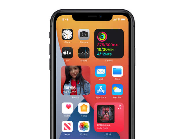 Apple iOS 14.4 rollout: New features coming to your iPhone and iPad