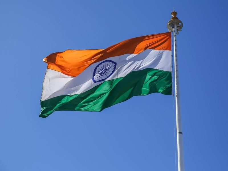India Republic Day 2021: Interesting speech ideas for kids and adults to mark the occasion of Republic Day of India