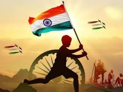 Republic Day 2021: Essay-writing tips for students