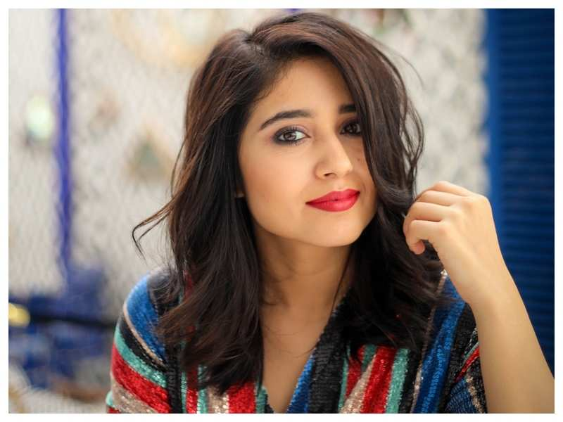 Exclusive! Shweta Tripathi: Commercial actors are never asked if they would like to do indie films