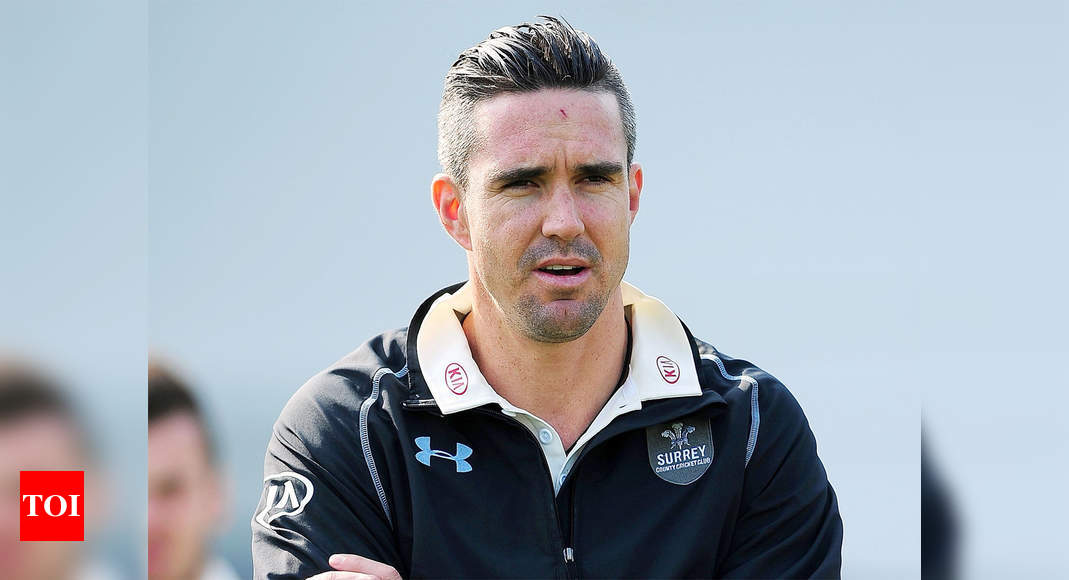 Pietersen shares Dravid's email to help Sibley, Crawley tackle spin